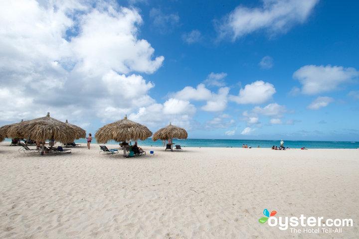 4 Fun Beach Destinations To Visit