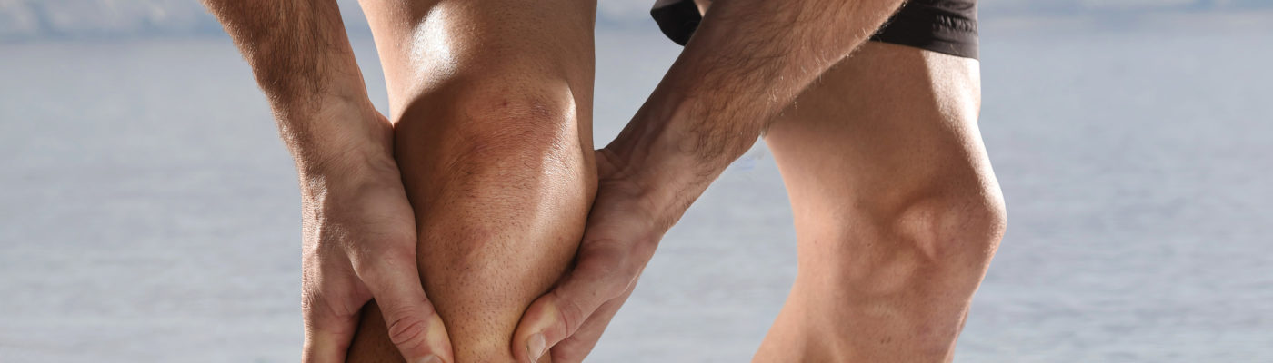 Feeling Disjointed: 8 Common Joint Injuries and How to Treat Them