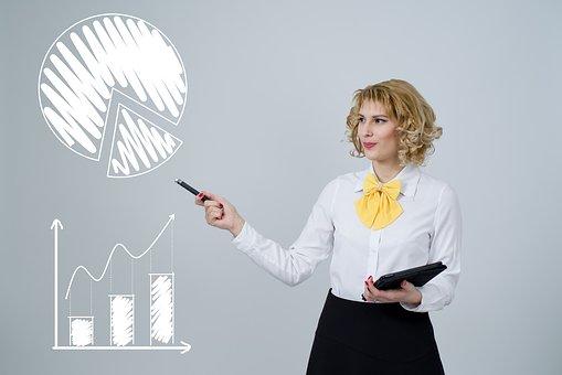 Analytics, Graph, Chart, Data, Analysis