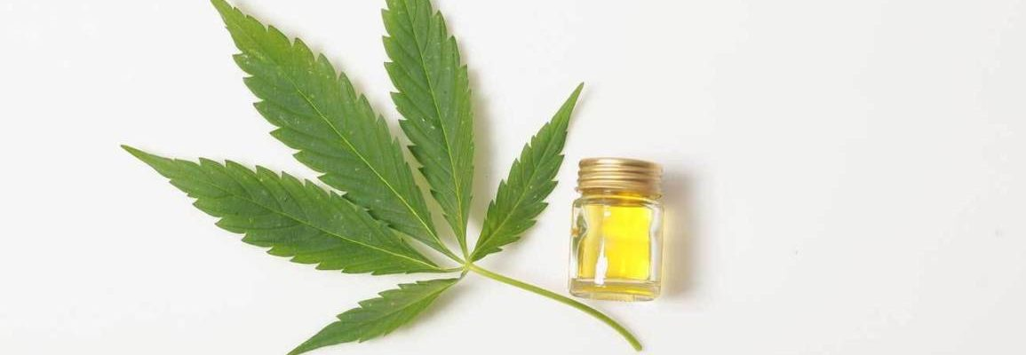 Are CBD Products Safe?