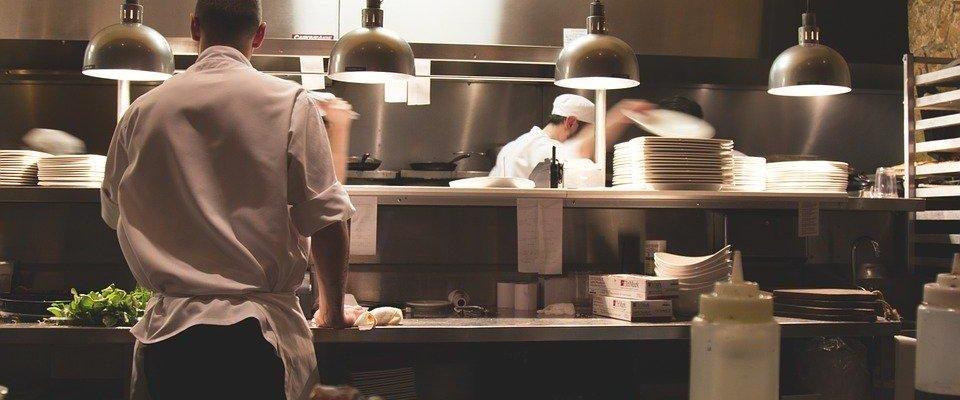 Top 3 Tips for Aspiring Restaurateurs