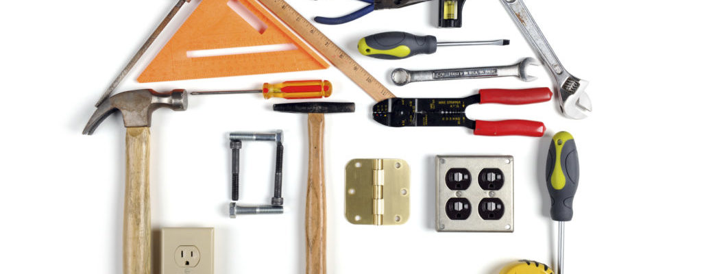 Yearly Home Maintenance Tips For Homeowners