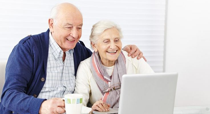 Key Points to Consider while Buying Senior Citizen Health Insurance Policy