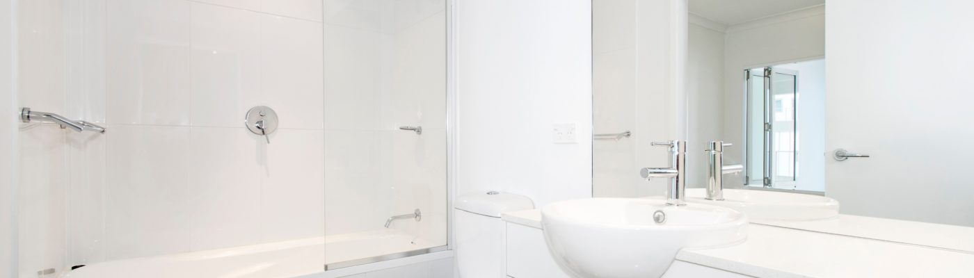 Need urgent bathroom renovations? Here are some Tips