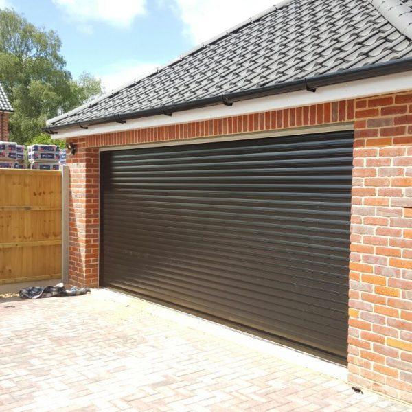 C:\Users\Bala\Downloads\trustworthy garage door installer in Meridian.jpg