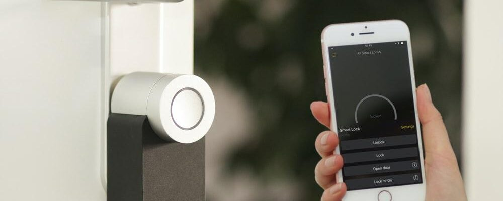 What is Home Automation and Why Every Home Owner Should Consider it